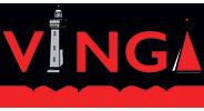 Vinga Event – Konferenser – Boenden – Catering – Aktiviteter